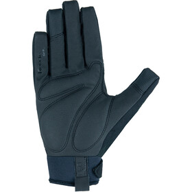 Roeckl Reutte Fietshandschoenen, black